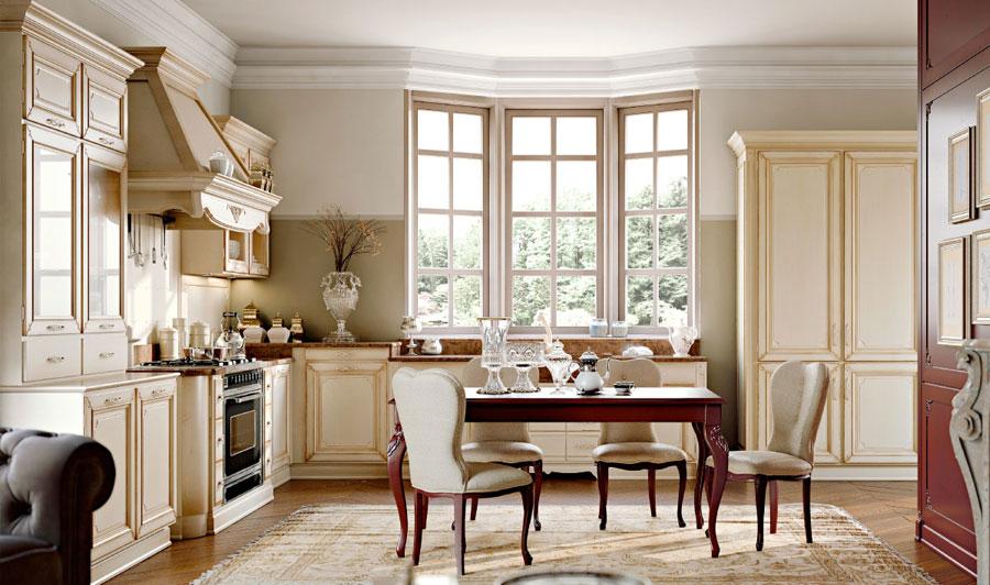 Good arcari arredamenti cucine in stile with cucine stile provenzale - Cucine stile provenzale ...